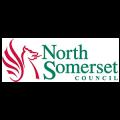 Logo Design Weston-super-Mare & Bristol