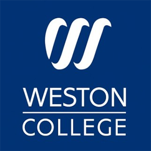 Logo Design Weston-super-Mare & Bristol