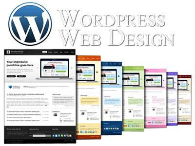 Website Design In Weston Super Mare Bristol