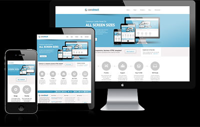 Wordpress Website Design Weston-super-Mare Bristol