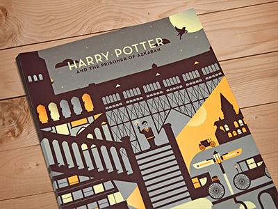 Design & Print Posters in Weston-super-Mare & Bristol