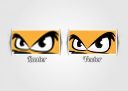 Convert Images to Vector Graphics