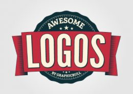 Logo Design in Weston-super-Mare Bristol