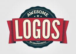 Logo Design in Weston-super-Mare Bristol