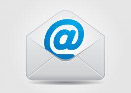 Email Services Weston-super-Mare Bristol