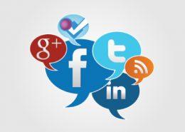 Social Media Management Weston-super-Mare Bristol