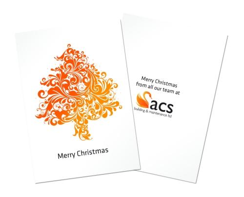Christmas Card Printing.Christmas Cards Printing Weston Super Mare Bristol